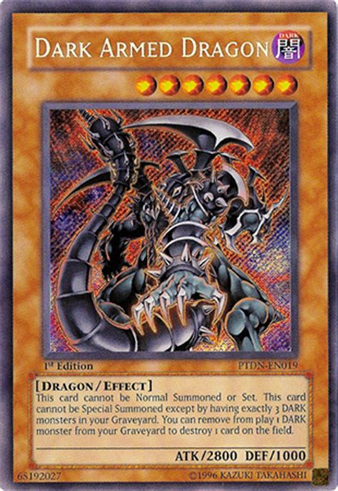 most expensive yugioh decks of all time yugioh cards rarest cards www pixshark images