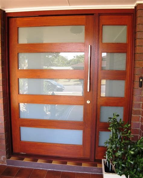 allkind joinery email timber pivot doors allkind joinery contact us for a