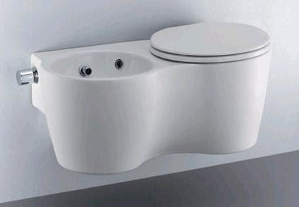 european bathroom designs ideal standard small bidet and toilet in one