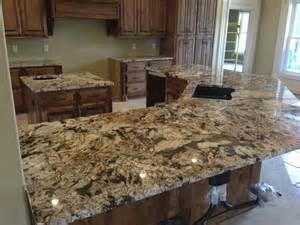 kansas city marble granite countertops