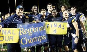 Champions By Design: The Story of Naples High School ...