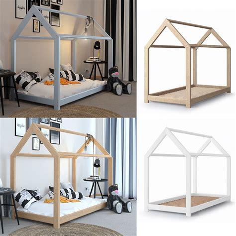 Tipi Kinderzimmer Ebay Kleinanzeigen by Kinderbett Haus Ebay Wohn Design