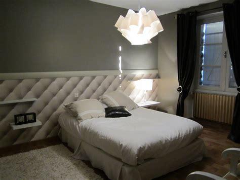 tapisserie pour chambre ado tapisserie de chambre home design nouveau et amélioré