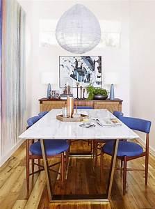Banquette Salle A Manger : salle a manger avec banquette simple interesting pourquoi ~ Premium-room.com Idées de Décoration