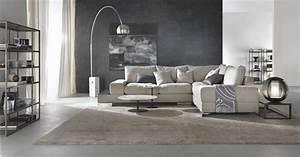 Bilder Modern Wohnzimmer : wohnzimmer bilder modern ~ Orissabook.com Haus und Dekorationen