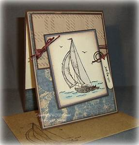1085 best images about CARDS - TROPICAL/NAUTICAL on Pinterest