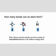 Date October 13, 2015 Aim #15 What Role Do Electrons Play In Chemical Bonding? Hw Worksheet