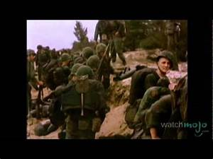 Film De Guerre Vietnam Complet Youtube : la guerre du vietnam son histoire et ses dates cl s youtube ~ Medecine-chirurgie-esthetiques.com Avis de Voitures