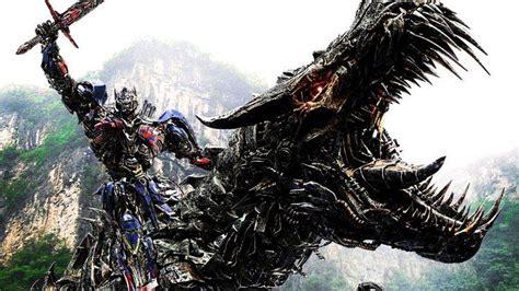 video Games, Optimus Prime, Transformers Wallpapers HD