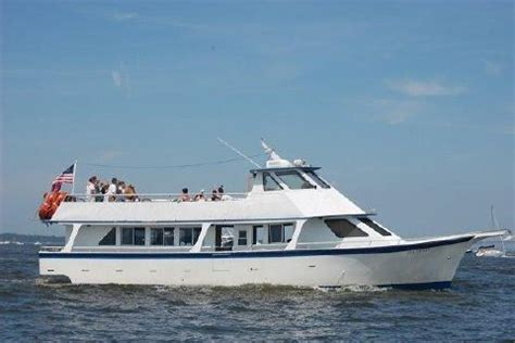 Boat Trader Md by Page 1 Of 99 Boats For Sale In Maryland Boattrader