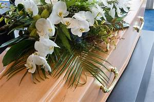 vetillard fleurs fleuriste a angers et trelaze With déco chambre bébé pas cher avec remerciement fleur deces