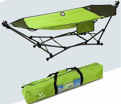 Camping Hammock Stand Canopy Portable Performance Popular