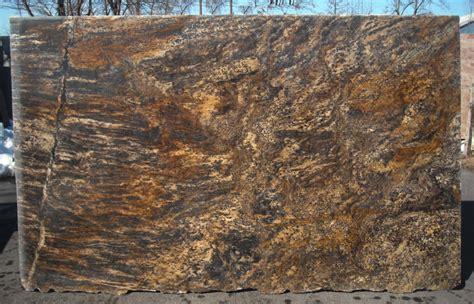 Golden Thunder  European Granite & Marble Group. Industrial Bed Frame. Lexington Furniture Company. Johnson Lumber. Small Walk In Closet Design. Wood Glass Coffee Table. Copper Bar Top. Crestview Doors. Rustic Clocks