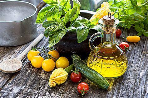 mediterranean diet mynetdiary