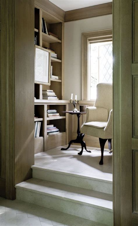small spaces and baths donald lococo readingnook library smallspaces window seats nooks