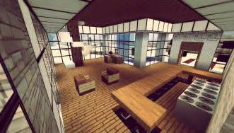 minecraft home interior modern house minecraft interior images pictures becuo