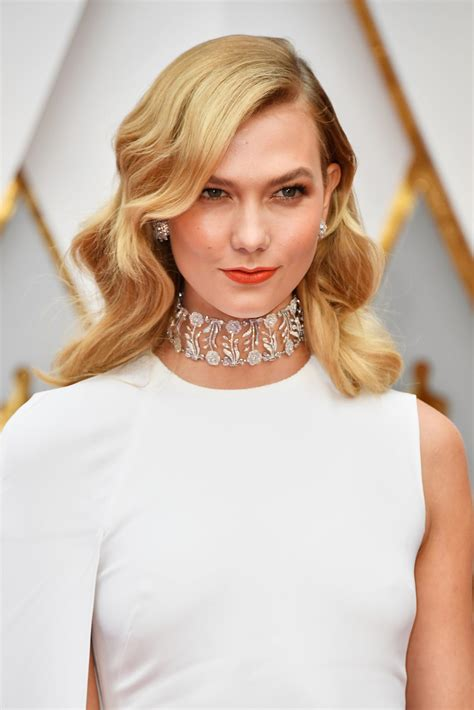 The Most Breathtaking Jewelry Oscars Savoir