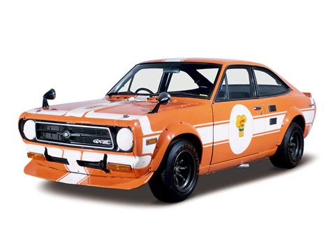 nissan sunny old model modified nissan heritage collection datsun sunny 1200 coupe gx 5