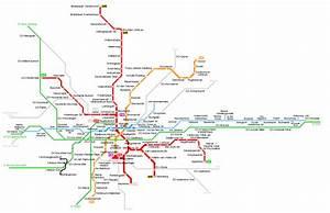 Google Maps Dortmund : dortmund metro map ~ Orissabook.com Haus und Dekorationen