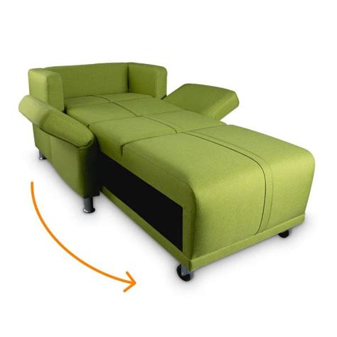 sofa cama vision individual mobydec muebles venta de