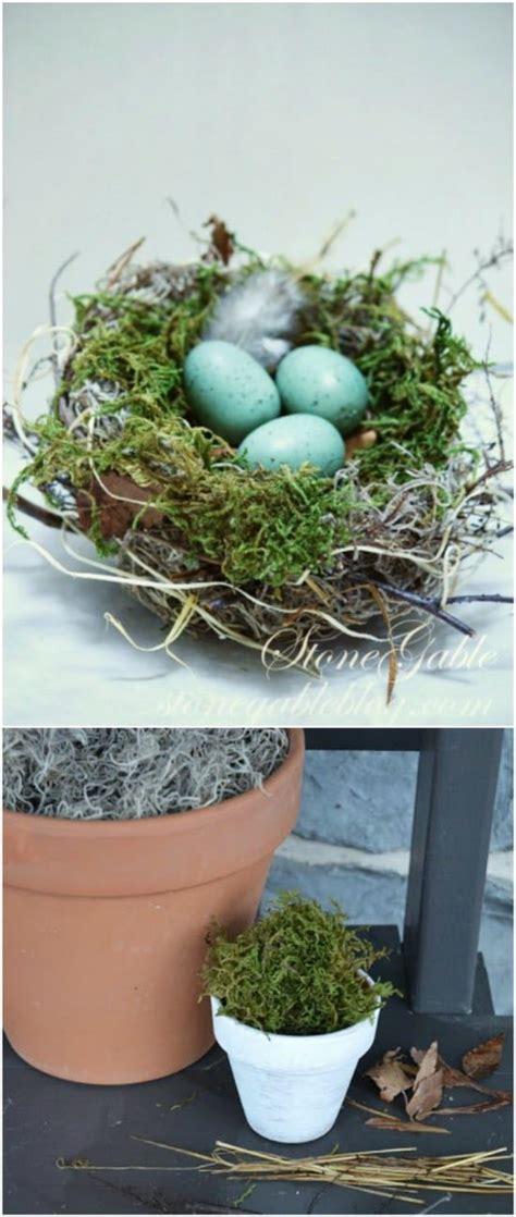 creative diy spring porch decorating ideas    repurposing page    diy