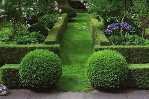 Bäume Für Kleine Gärten : gro e ideen f r kleine g rten ~ Whattoseeinmadrid.com Haus und Dekorationen