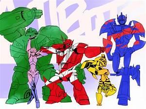 Transformers Image #1256805 - Zerochan Anime Image Board