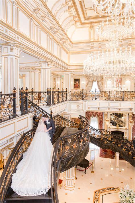 legacy castle wedding  brides  grooms nyc