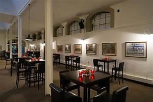 Location Agentur Hamburg : hagenbeck 39 sche dressurhalle hep hamburg event agentur ~ Michelbontemps.com Haus und Dekorationen