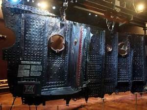 Auction House Gears Up for Titanic Sale - Upper East Side ...