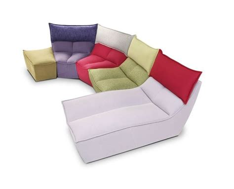 canape calia 61 best addition furniture images on chaise