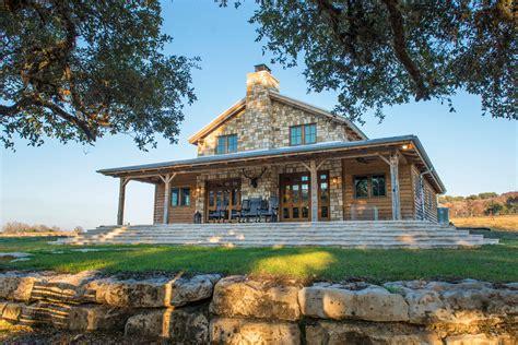 river hill ranch heritage restorations