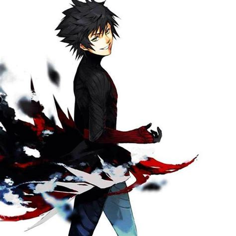 Best 25 Vanitas Kingdom Hearts Ideas On Pinterest