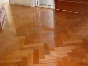 synteko classic floor finish enhancing the natural With parquet synteko