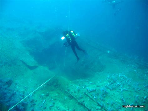 Sinking Of Hood by Hms Repulse Wreck 2016 Car Release Date