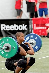 17 Best images about CrossFit & Spartan on Pinterest ...
