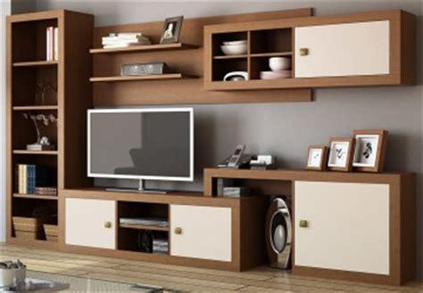 ikea muebles salon casas cocinas mueble muebles salon baratos ikea