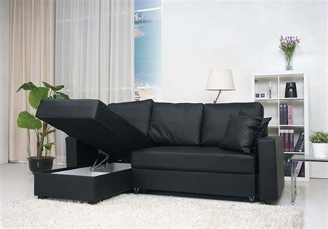 loveseat bed sleeper best sleeper sofa best sofa bed reviews cuddly home