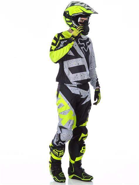 fox motocross suit 1000 ideas about fox motocross on pinterest motocross