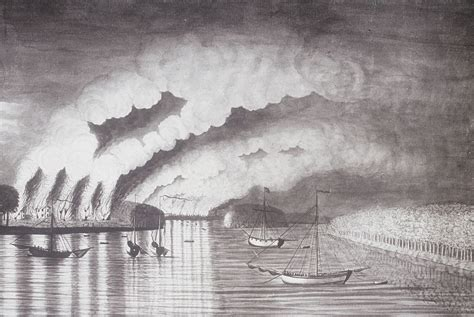 Pictures Of The New by Expulsion Of The Acadians