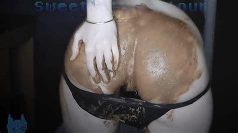 Massive Panty Shit Video 2