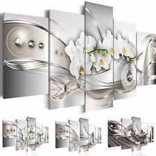Glasbilder Xxl Wohnzimmer : wandbilder in gr xxl g nstig online kaufen bei ebay ~ Whattoseeinmadrid.com Haus und Dekorationen
