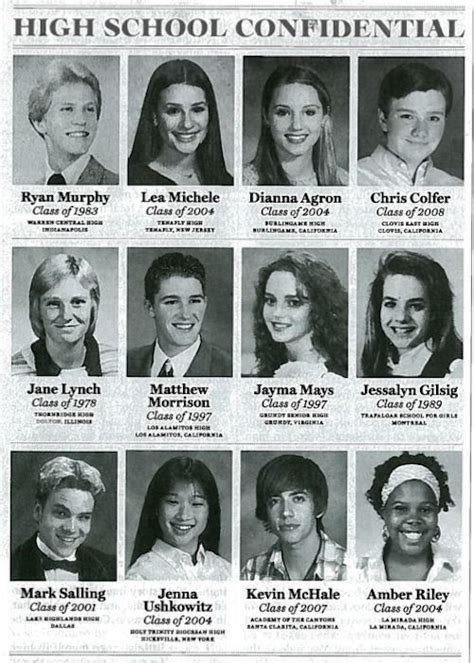 find yearbook photos for free the world s catalog of ideas