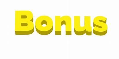 Bonus Sticker Togel Terbesar Deposit Justin Situs