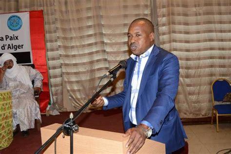 si鑒e parti socialiste malijet parti socialiste yeleen kura si en aidant ibk on me traite d opportuniste je l accepte dixit amadou koïta président du