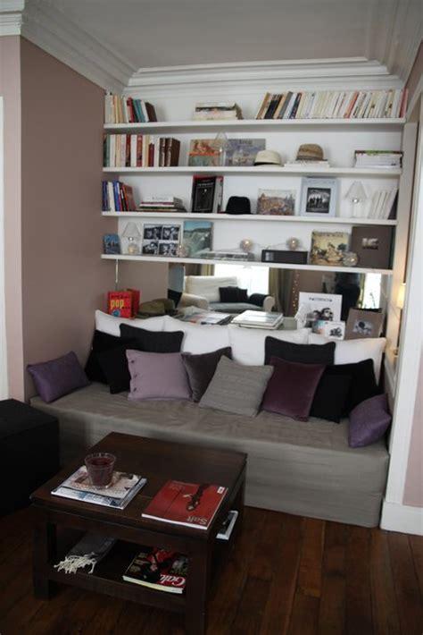 chaise de bureau habitat photo appartement et moins de 10m2 déco photo deco fr