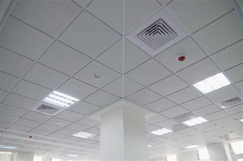 2x4 Suspended Ceiling Tiles by Metal Ceiling Amp Pvc Ceiling In Rajasthan Jaipur False