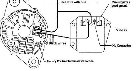 Wire Splice Location Ignition Field Glhs