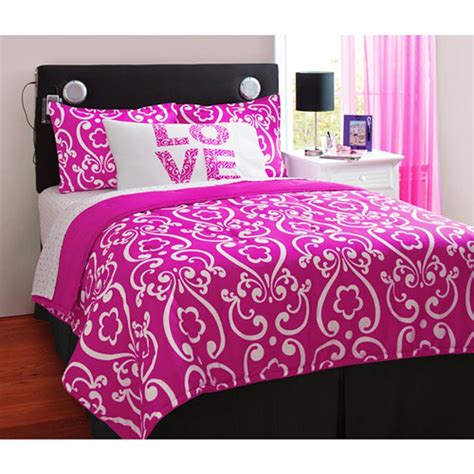 walmart bed comforters what you should about walmart children bedding spotlats