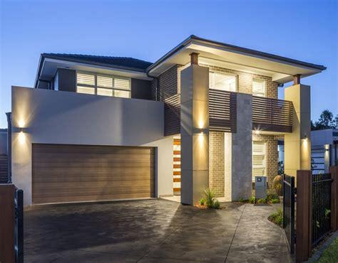 beautiful home design by kurmond homes home design